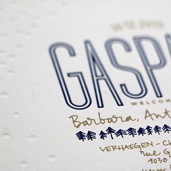 LUNDI-STATIONERY-STORE-&-STUDIO-Gaspard-vignette-2