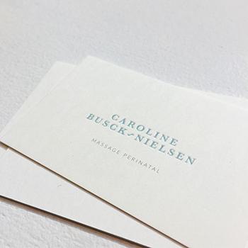 LUNDI-STATIONERY-STORE-&-GRAPHIC-STUDIO-CAROLINE BUSCK-NIELSEN-vignette-3