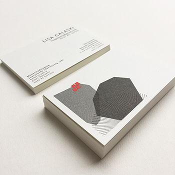 LUNDI-STATIONERY-STORE-&-GRAPHIC-STUDIO-Lisa Galaski-vignette-3