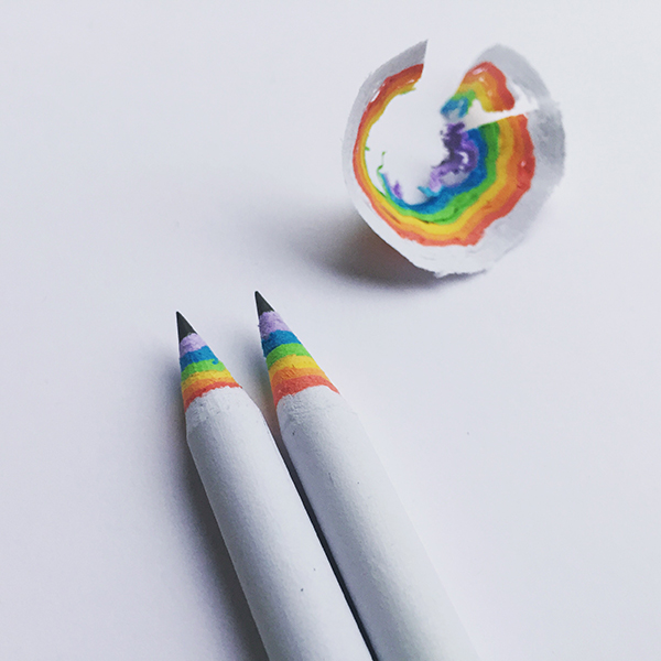 rainbowpencils