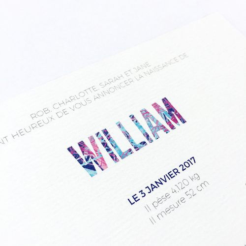 LUNDI-STATIONERY-STORE-&-STUDIO-William-vignette-2