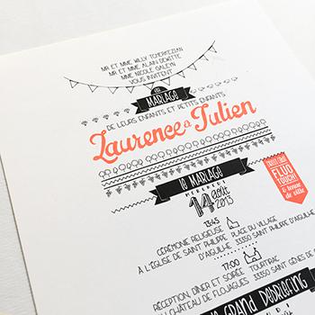 LUNDI-STATIONERY-STORE-&-STUDIO-Laurence & julien-vignette