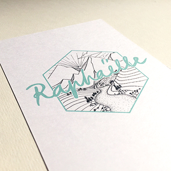 LUNDI-STATIONERY-STORE-&-STUDIO-Raphaëlle-vignette