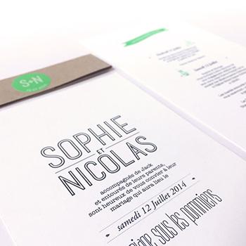 LUNDI-STATIONERY-STORE-&-STUDIO-Sophie-et-Nicolas-vignette