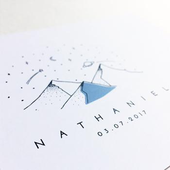 LUNDI-STATIONERY-STORE-&-GRAPHIC-STUDIO-NATHANIEL-vignette