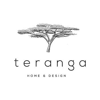 Teranga_ID_FINAL
