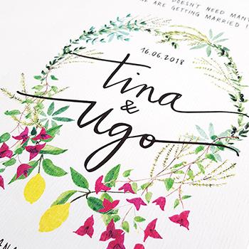 LUNDI-STATIONERY-STORE-&-GRAPHIC-STUDIO-TINA & UGO-vignette