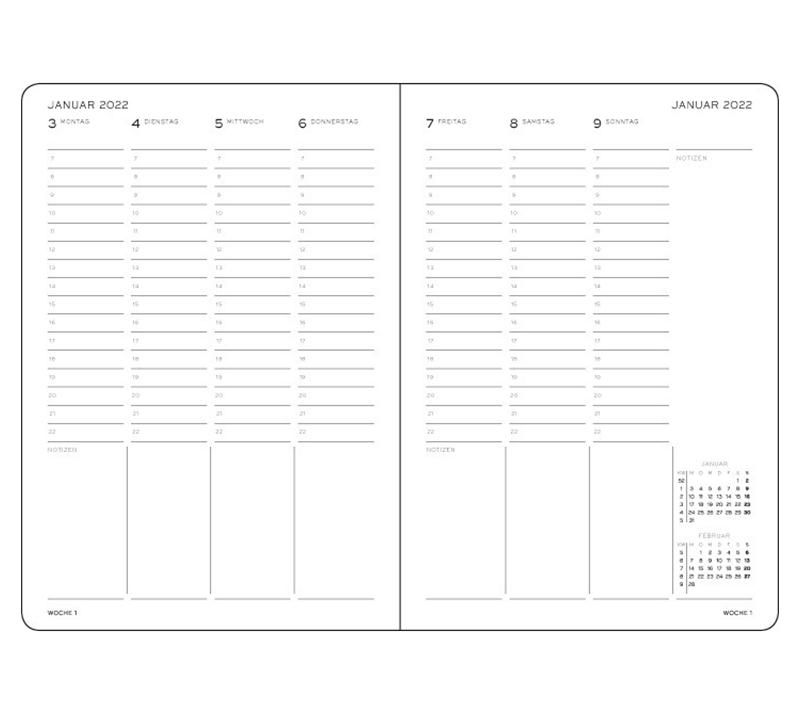 leuchtturm-agenda17mois2022-colonnes-layout