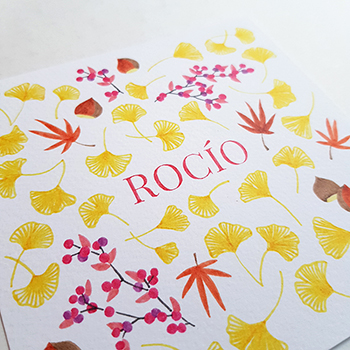 LUNDI-STATIONERY-STORE-&-GRAPHIC-STUDIO-ROCÍO-vignette