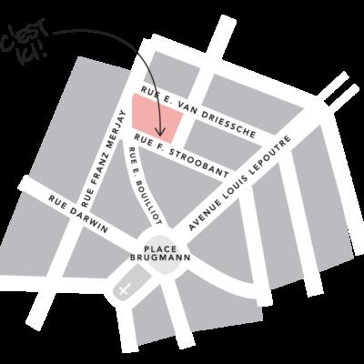 Lundi_Layouts_WEB-plan-44