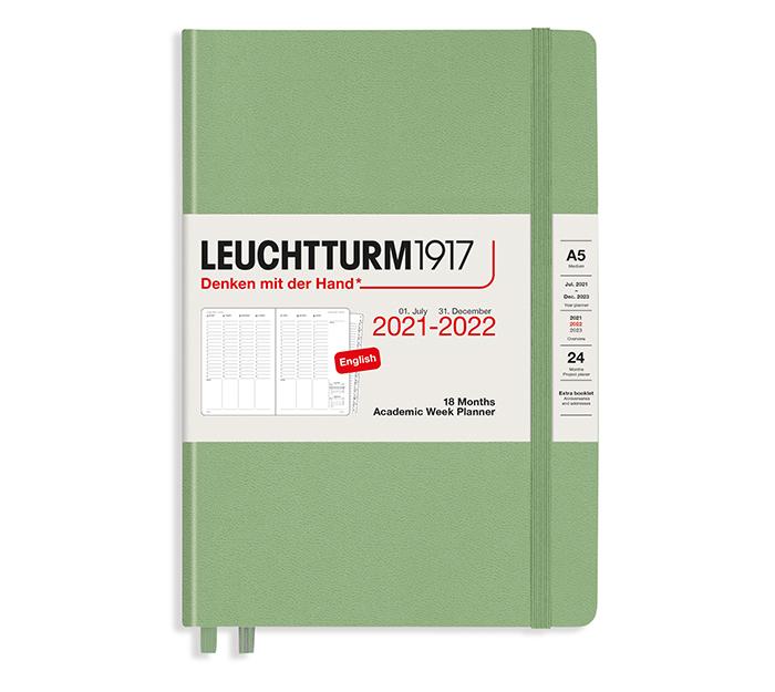 leuchtturm-agenda17mois2022-colonnes-sage
